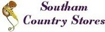 Southam Country Stores
