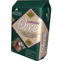 Spillers CONDITIONING FIBRE...