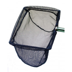 "BLAGDON FISH NET 8"" X 6\"""