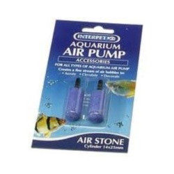 "Aquarium 4"" Air Stone"