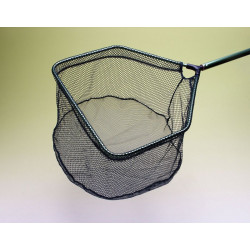 BLAGDON SQUARE HEAD NET