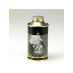 B H B Hoof Oil 500ml
