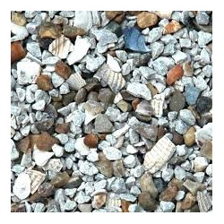 Mixed Poultry Grit 1 Kg
