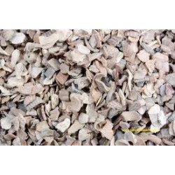 Oystershell Grit 25 Kg