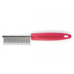 Ancol Moulting Cat Comb...