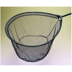 BLAGDON KOI PAN HEAD NET