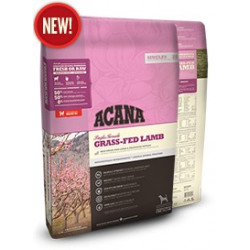 Acana Grass Fed Lamb 2 Kg