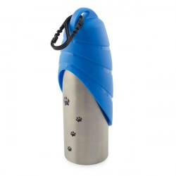 ANCOL TRAVEL WATER BOTTLE