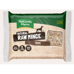 Natures Menu Raw Minced...