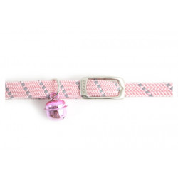 Ancol SOFTWEAVE  Cat Collar...