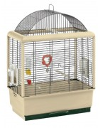 Cages & Nesting