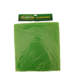 BLAGDON MIDIPOND FILTER FOAM SET