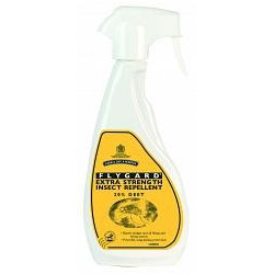 Carr Day & Martin Insect Repllent Extra 500ml