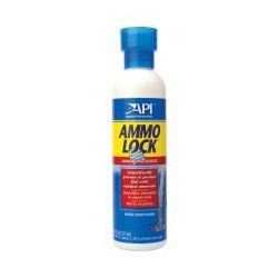 Ammo Lock 118ml 4 oz
