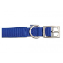 "AIR HOLD COLLAR BLUE 26"" 696340"