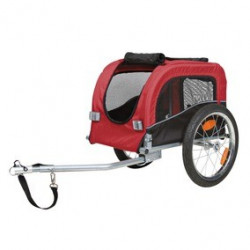 Bicycle Trailer Small