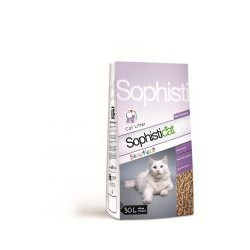 Beauticat Cat Litter 30 Litre