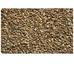 Aquarium Gravel Natural 2.5 Kg