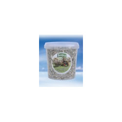 SUPA OYSTER SHELL GRIT 1 Litre