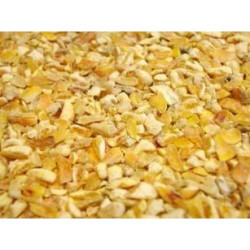 CUT MAIZE 20 Kg