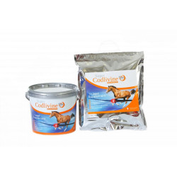 Codlivine JOINT SUPPLEMENT 2.5 Kg