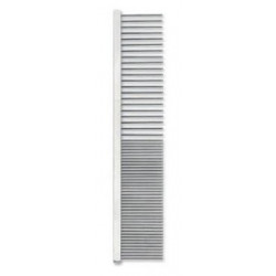 """Ancol 7\"""" Course Metal Comb 404200"""